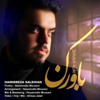 Hamidreza-Salehian-Bavar-Kon
