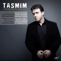 Hossein-Najafi-Tasmim