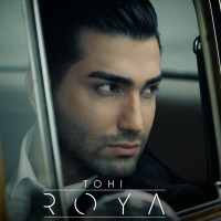 Hossein-Tohi-Roya