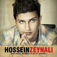Hossein-Zeynali-Jonoon