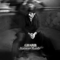 Mansour-Manda-Gharibi