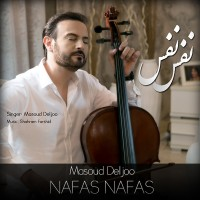 Masoud-Deljoo-Nafas-Nafas