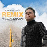 Masoud-Jahani-Hesse-Azadi-(Remix)