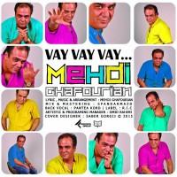 Mehdi-Ghafourian-Vay-Vay-Vay