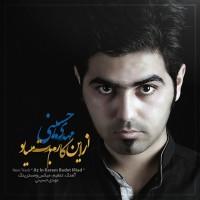 Mehdi-Hosseini-Az-In-Karam-Badet-Miad