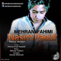 Mehran-Fahimi-Nasim-Paeizi