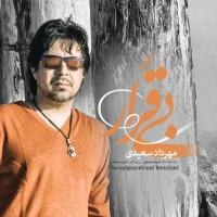 Mehrdad-Saeedi-Bigharar