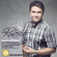Mehrshad-Molaee-Rabeteh