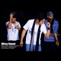 Meisam-Asadpour-Mikhay-Nabashi-(Ft-Mehdi-Asadi_Meghdad)