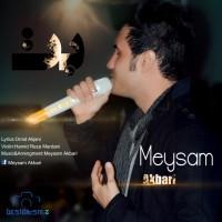 Meysam-Akbari-Bot