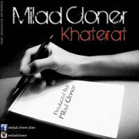 Milad-Cloner-Khaterat