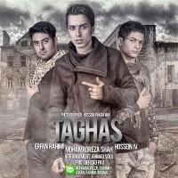 Mohamadreza-Shah-Taghas-(Ft-Erfan-Rahimi_Hossein-Iv)