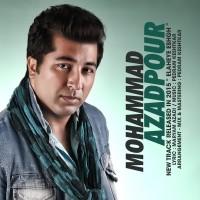 Mohammad-Azadpour-Elaheye-Eshgh