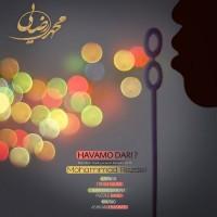 Mohammad-Rezaei-Havamo-Dari