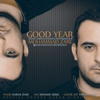 Mohammad-Zare-Good-Year