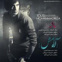 Mohammadreza-Tousi-Aramesh
