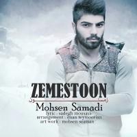 Mohsen-Samadi-Zemestoon