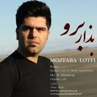 Mojtaba-Lotfi-Bezar-Boro