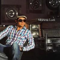 Morteza-Lotfi-Bebakhsh