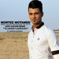 Morteza-Motamed-Azat-Chi-Kam-Mishe