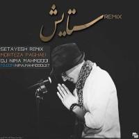 Morteza-Pashaei-Setayesh-(Nima-Mahmoodi-Remix)