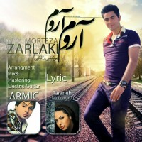 Morteza-Zarlaki-Aroom-Aroom