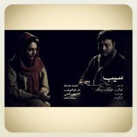 Nader-Fouladi-Nasab_Bahare-Ghazi-Sib
