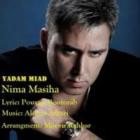 Nima-Masiha-Yadam-Miad
