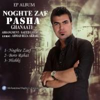 Pasha-Ghanaati-Noghte-Zaef