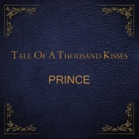 Prince-Tale-Of-A-Thousand-Kisses