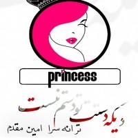 Princess-Dige-Dastam-To-Dastet-Nist