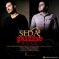 Puzzle-Band-Ye-Seda