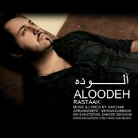 Rastaak-Aloodeh