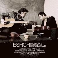 Rastaak_Kaveh-Afagh-Eshgh