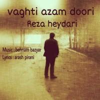 Reza-Heydari-Vaghti-Azam-Doori