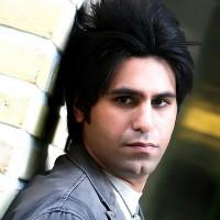 Saeed-Faghedi-Vaghti-Ke-Rafti