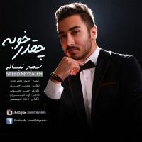 Saeed-Neysaleh-Cheghadr-Khoobe