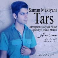 Saman-Makiyani-Tars