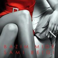 Sami-Beigi-Bazim-Mideh