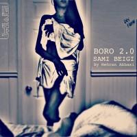 Sami-Beigi-Boro-20