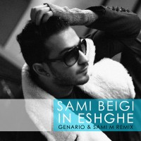 Sami-Beigi-In-Eshghe-(Genario_Sami-M-Remix)