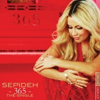 Sepideh-365