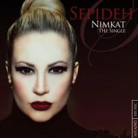 Sepideh-Nimkat