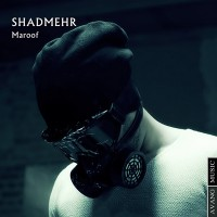 Shadmehr-Aghili-Maroof