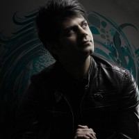 Shahab-Ramezan-Jashne-Tanhaei-(AliRezaN-Remix)