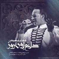 Shahram-Shokoohi-Daaghe-Oun-Rooz