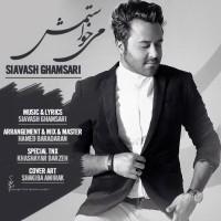 Siavash-Ghamsari-Mikhastamesh