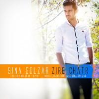 Sina-Golzar-Zire-Chatr