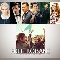 Various-Artists-Free-Kobani