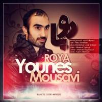 Younes-Mousavi-Roya